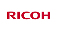 Ricoh