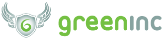 GreenInc.